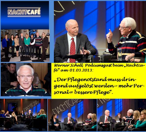 http://www.pro-pflege-selbsthilfenetzwerk.de/Bilder/Bilder_01032013_Statement122014.PNG