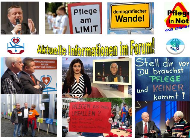http://www.pro-pflege-selbsthilfenetzwerk.de/Bilder/Forum_Informationen-Bild.PNG