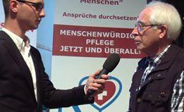 http://www.pro-pflege-selbsthilfenetzwerk.de/Bilder/Interview_WernerSchell_Banner_1545931_672820452802035_6398643831537606055_n.jpg