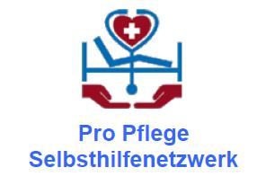 http://www.pro-pflege-selbsthilfenetzwerk.de/Bilder/Logo_ProPflege.PNG