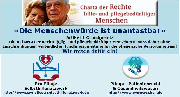 http://www.pro-pflege-selbsthilfenetzwerk.de/Bilder/Menschenwuerde_Bild_.PNG
