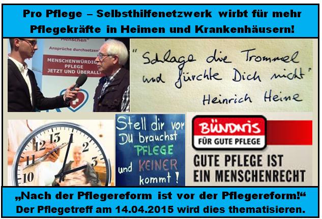 http://www.pro-pflege-selbsthilfenetzwerk.de/Bilder/NachderReform_Treff14042014.PNG