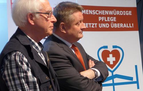 http://www.pro-pflege-selbsthilfenetzwerk.de/Bilder/P1020155.jpg