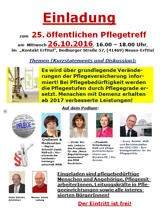 http://www.pro-pflege-selbsthilfenetzwerk.de/Bilder/einladung261016.jpg