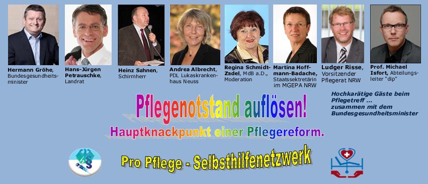 http://www.pro-pflege-selbsthilfenetzwerk.de/Bilder/pflegetreff_130514.jpg